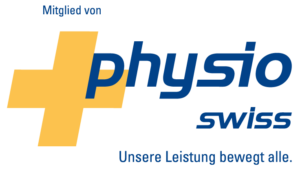 Physioswiss_Logo