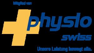 Physioswiss_Logo