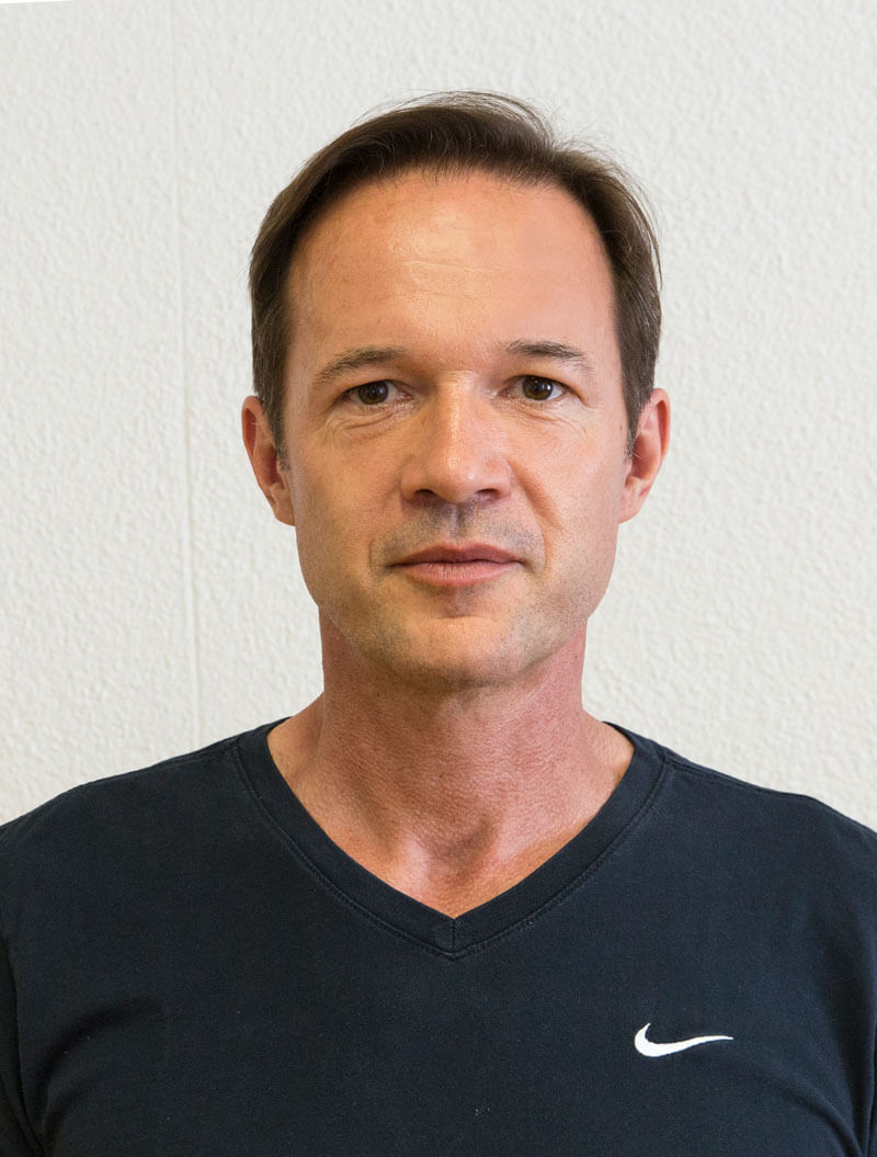 Christof Herzog